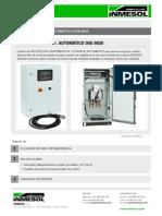 DSE-6020.pdf