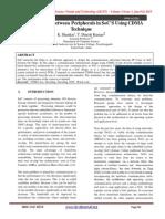 [IJCST-V3I1P11] Author:K. Shankar, T. Dineshkumar
