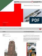 s93-demonstration-piezocone,-aug-2012.pdf