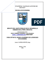 TESIS - GASTO PUBLICO -PERU.pdf