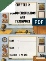 c2-Blood Circulation and Transportation-stu (1)