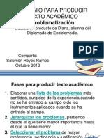 Sreyes_andamio Para Producir Texto Académico