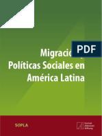 101874838-2008-Migracion-en-El-Peru.pdf