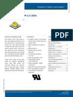 XLampXML2