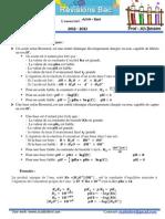 Acide__Base.pdf