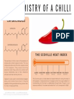 The Chemistry of a Chilli.pdf