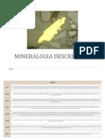 Minerales 02 Betejtin