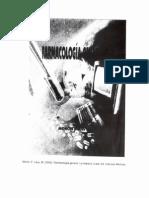 1 Lectura Farmacología su historia y desarrollo.pdf