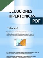 quimica (2)