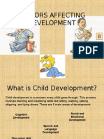 development.ppt