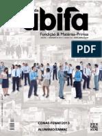 REVISTAABIFA162.pdf