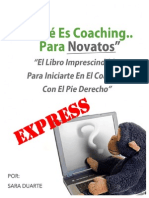 Queescoachingparanovatosexpress-1