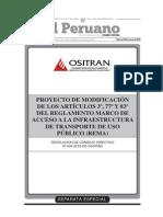 Separata Especial Normas Legales 30-01-2015 [TodoDocumentos.info]