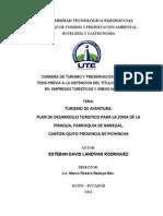 TESIS TURISMO DE AVENTURA.pdf