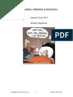 Reading, Writing & Dyslexia (C8013).pdf