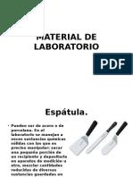 Material de Laboratorio5