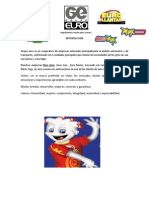 Analisis de empresa.pdf