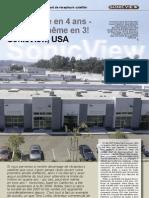 Company Report