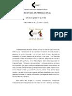 Prensa Valparasio