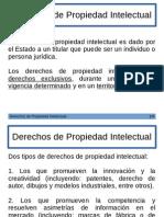 DPI y Metodologia