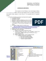 guia_reporte.doc