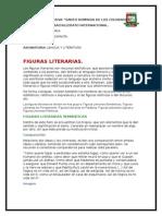 Consulta de Lenguaje