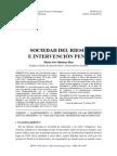 doctrina40556.pdf
