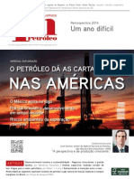 TN Petroleo January 2015 Issue