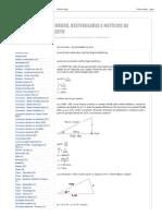 Questões de Concursos, Vestibulares e Notícias de Concursos Em Aberto_ Exercícios Resolvidos Razões Trigonométricas