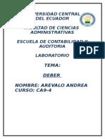 DEBER NORMAS.docx