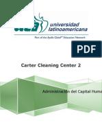 Cota Carrillo Ernesto S2 TI2 Carter Cleaning Center 2