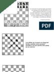 Chess Class One
