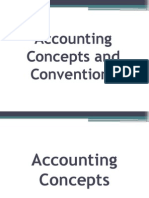 accountingconceptsandconventions-121204053746-phpapp01