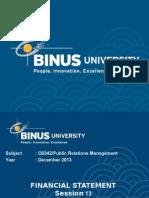 O03420020220134036PR Management-O0342.13-revisi