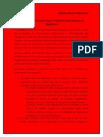 254250946 Fundamentos Conceptuales y Teoricos Para Marcas de Territorio