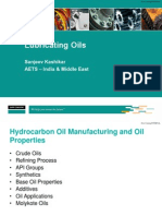 9_Lubricating Oils.pdf