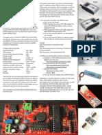ManualDIY6_SI-29BG1.pdf