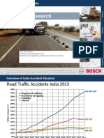 The Robert Bosch Accident Research Project_Deck