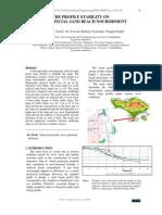 125402-7373-ijcee-ijens-libre.pdf