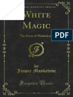 White_Magic_1000358765.pdf