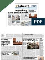Libertà Sicilia del 31-01-15.pdf