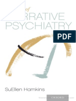 The Art of Narrative Psychiatry