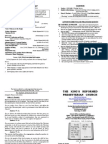 2014.09.28.A Baptism proclaims the Gospel - Pastor Rudy Poettcker - 928141527373.pdf
