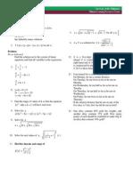 [DLRC] Math 17 LE2 Sample Exam Aug12011