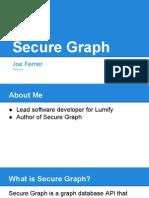Secure Graph.pdf