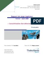 Rapport_Gendre_Thales_final_version_repro.pdf