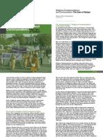 CF_CaseStudy_Sahiyar.pdf