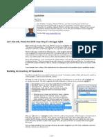 Maietta_2009-05_6.pdf