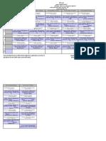 Копия BAA Anul IV 2014-2015iarna