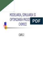 MSiOp curs 2.pdf